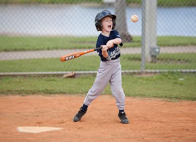 Yankees-101009- _6 of 46_