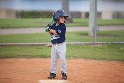 Yankees-101009- _24 of 46_