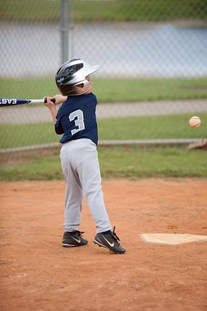 Yankees-101009- _12 of 46_