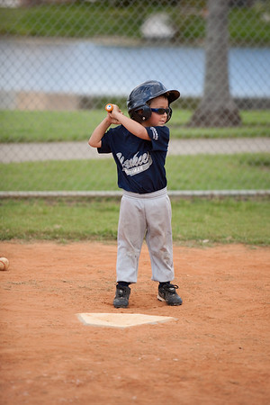 Yankees-101009- _21 of 46_