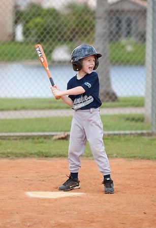 Yankees-101009- _4 of 46_