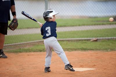 Yankees-101009- _8 of 46_