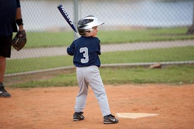 Yankees-101009- _7 of 46_