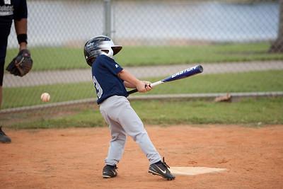 Yankees-101009- _9 of 46_