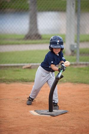 Yankees-101009- _28 of 46_