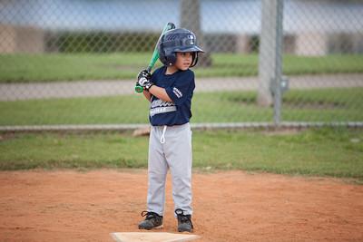 Yankees-101009- _23 of 46_
