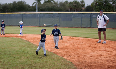 Yankees-102409- _4 of 149_