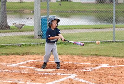 Yankees-102409- _22 of 149_