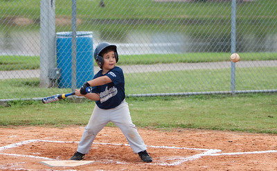 Yankees-102409- _25 of 149_