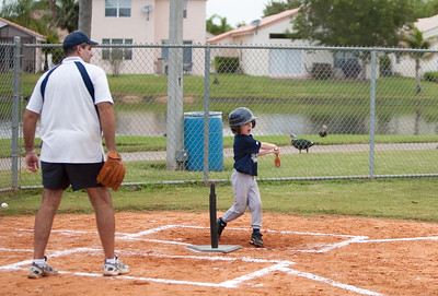 Yankees-102409- _20 of 149_