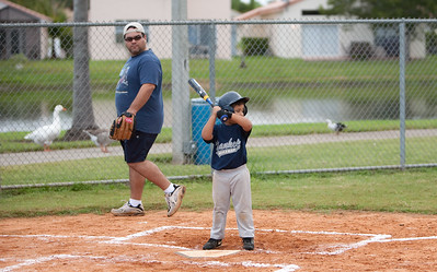 Yankees-102409- _32 of 149_