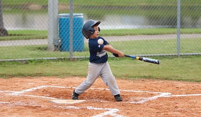 Yankees-102409- _31 of 149_