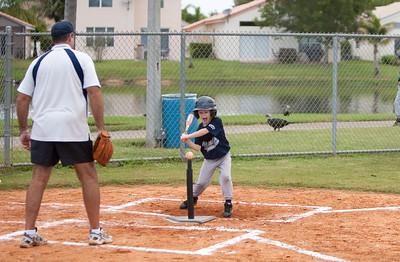 Yankees-102409- _19 of 149_