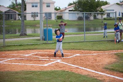 Yankees-102409- _3 of 149_