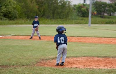 Yankees-102409- _9 of 149_