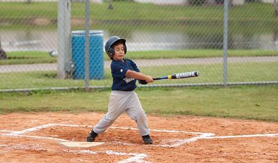 Yankees-102409- _27 of 149_