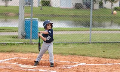 Yankees-102409- _23 of 149_