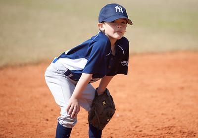 032010-Yankees--8