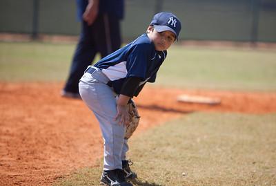 032010-Yankees--27