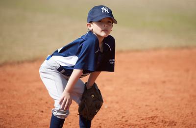 032010-Yankees--7