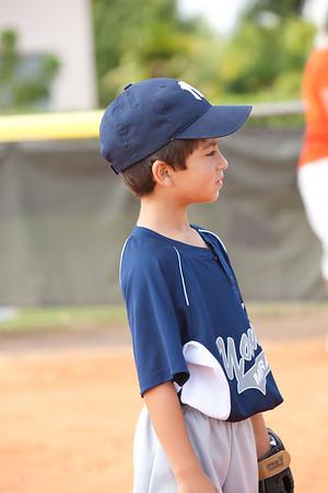 051510-Yankees-29