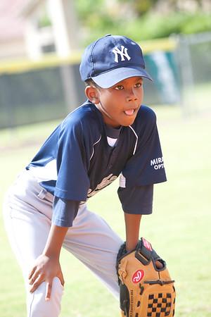 051510-Yankees-24