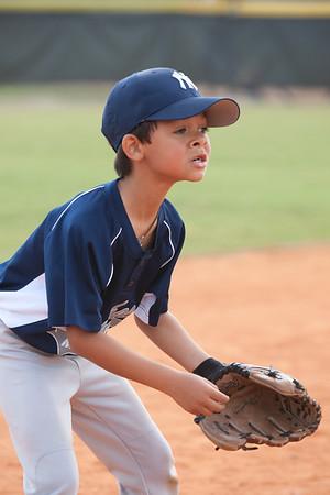 051510-Yankees-26