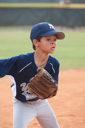 051510-Yankees-27