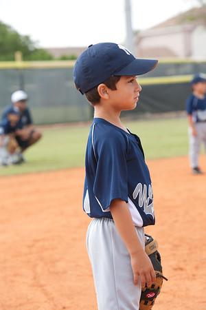 051510-Yankees-8