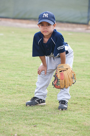 051510-Yankees-17