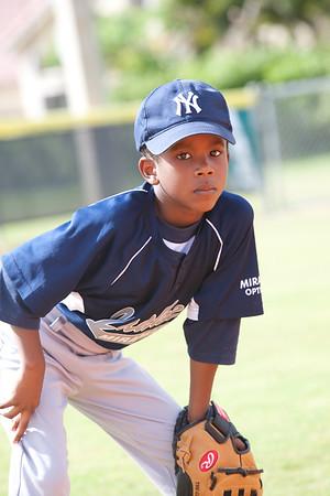 051510-Yankees-23