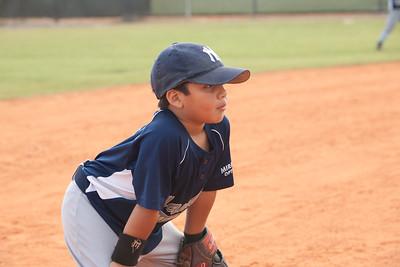 051510-Yankees-1