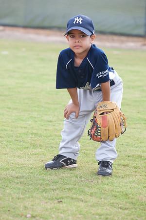 051510-Yankees-16
