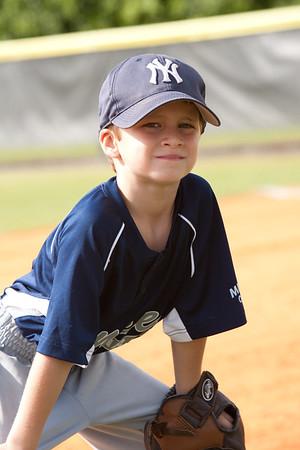 051510-Yankees-21