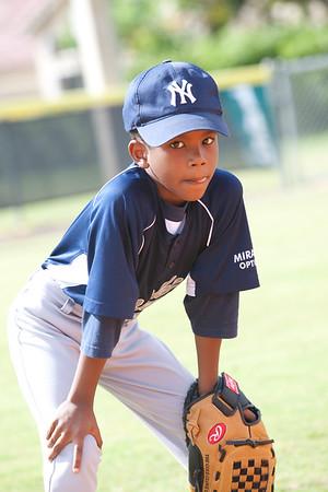 051510-Yankees-25