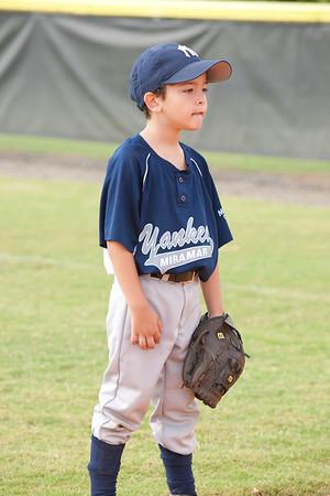 051510-Yankees-15