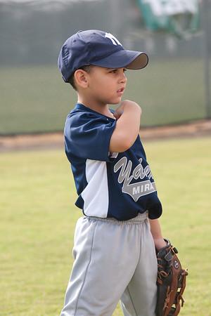 051510-Yankees-5