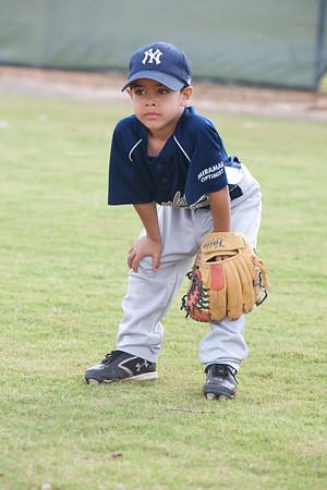 051510-Yankees-18
