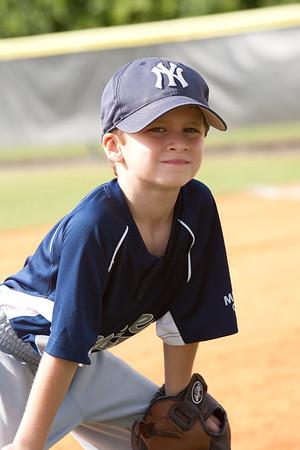 051510-Yankees-20