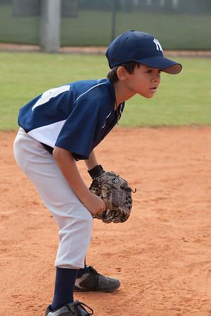 051510-Yankees-7