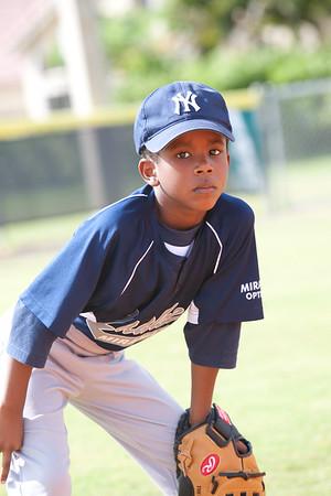 051510-Yankees-22