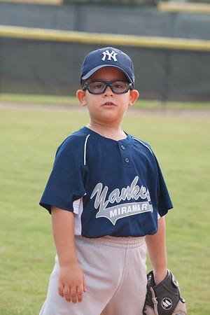 051510-Yankees-3