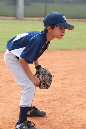 051510-Yankees-6