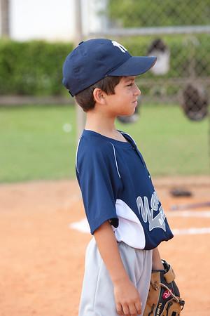 051510-Yankees-28