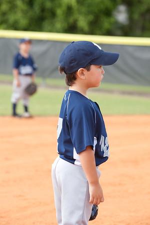 051510-Yankees-9