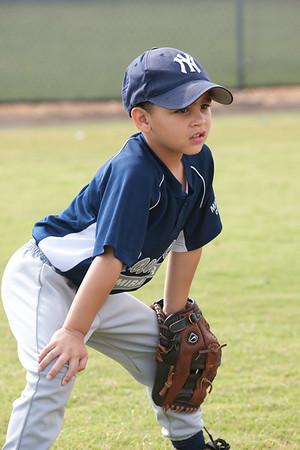 051510-Yankees-4