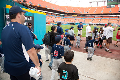 Marlins-Day-15