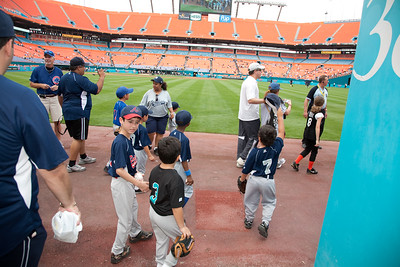 Marlins-Day-19