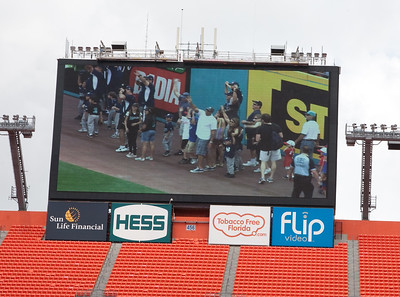 Marlins-Day-25