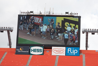 Marlins-Day-27